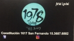 1978 Living - San Fernando