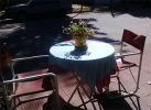 Almacen de cosas ricas y caseritas - San Isidro