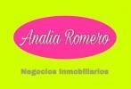 Analía Romero Negocios Inmobiliarios Tigre