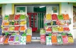 Frutería y Verdulería La Mejor Verfrut Victoria - San Fernan