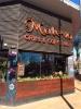 Malevo coffee & grill bar en  Victoria, San Fernando