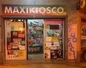 Maxikiosco Morita - Polirubro en San Fernando