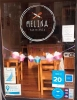 Melina Pastelería en Victoria, San Fernando