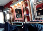 Real Barber en Tigre