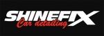 Shinefix Car Detailing - Martinez - San Isidro