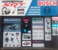 SRT Repuestos y Accesorios - Beccar - San Isidro