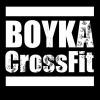 Boyka Crossfit - San Isidro
