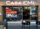 Casa EMI en Victoria San Fernando
