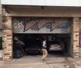 Chapa y Pintura TJ en Victoria, San Fernando