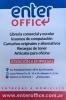 Enter Office Victoria - San Fernando