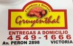 Gruyenthal  Fiambrería  Victoria - San Fernando