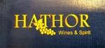 Hathor Wines & Spirit en San Fernando
