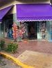 Maxikiosco +10 en Victoria, San Fernando