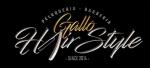 Peluquería & Barbería Gallo Hair Style San Fernando