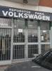 Repuestos VW Victoria San Isidro