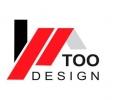 Too Design Boulogne