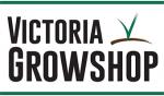Victoria Growshop en Victoria, San Fernando